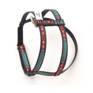Calypso Dog Harness