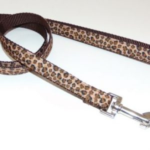 Sylvans Leashes – New Styles!