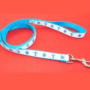 Bahama Sky Dog Leash
