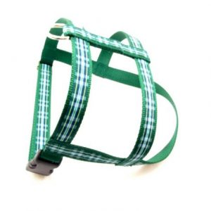 Isle of Skye Dog Harness