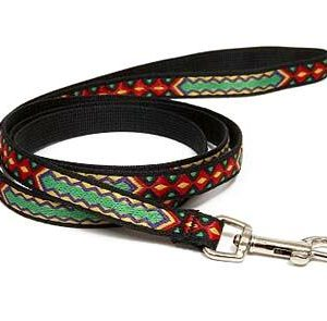 Calypso Dog Leashes