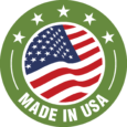 Made-in-USA-stamp-e1536860347260