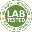 lab-tested-stamp-e1536860401597