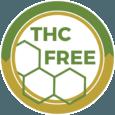 thc-free-stamp-e1536860371683